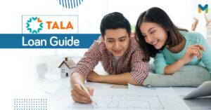 Tala loan application   Moneymax