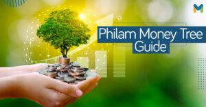 philam money tree l Moneymax