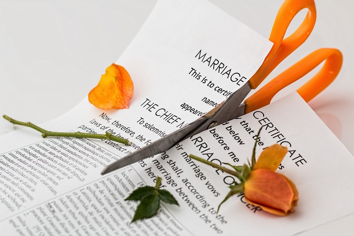 annulment cost in the Philippines - grounds for annulment
