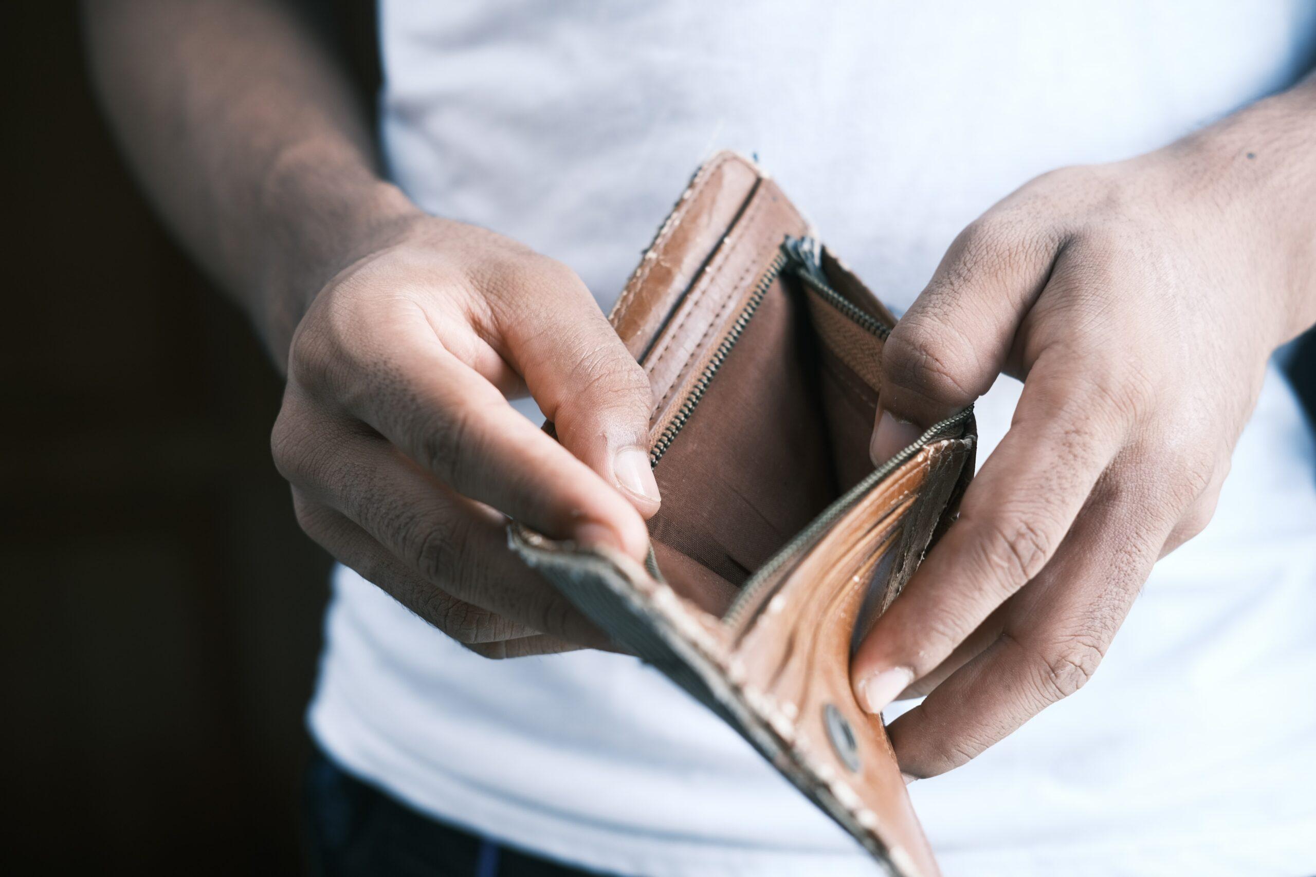 CTBC personal loan online application - loan purposes