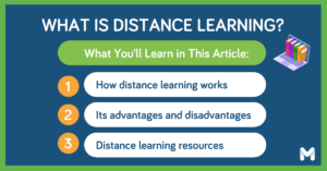 distance learning in the Philippines l Moneymax