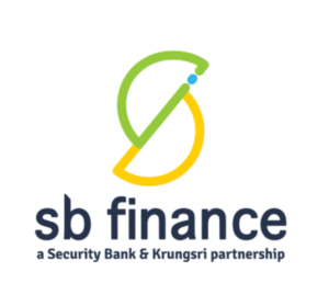 best personal loan in the Philippines - SB Finance