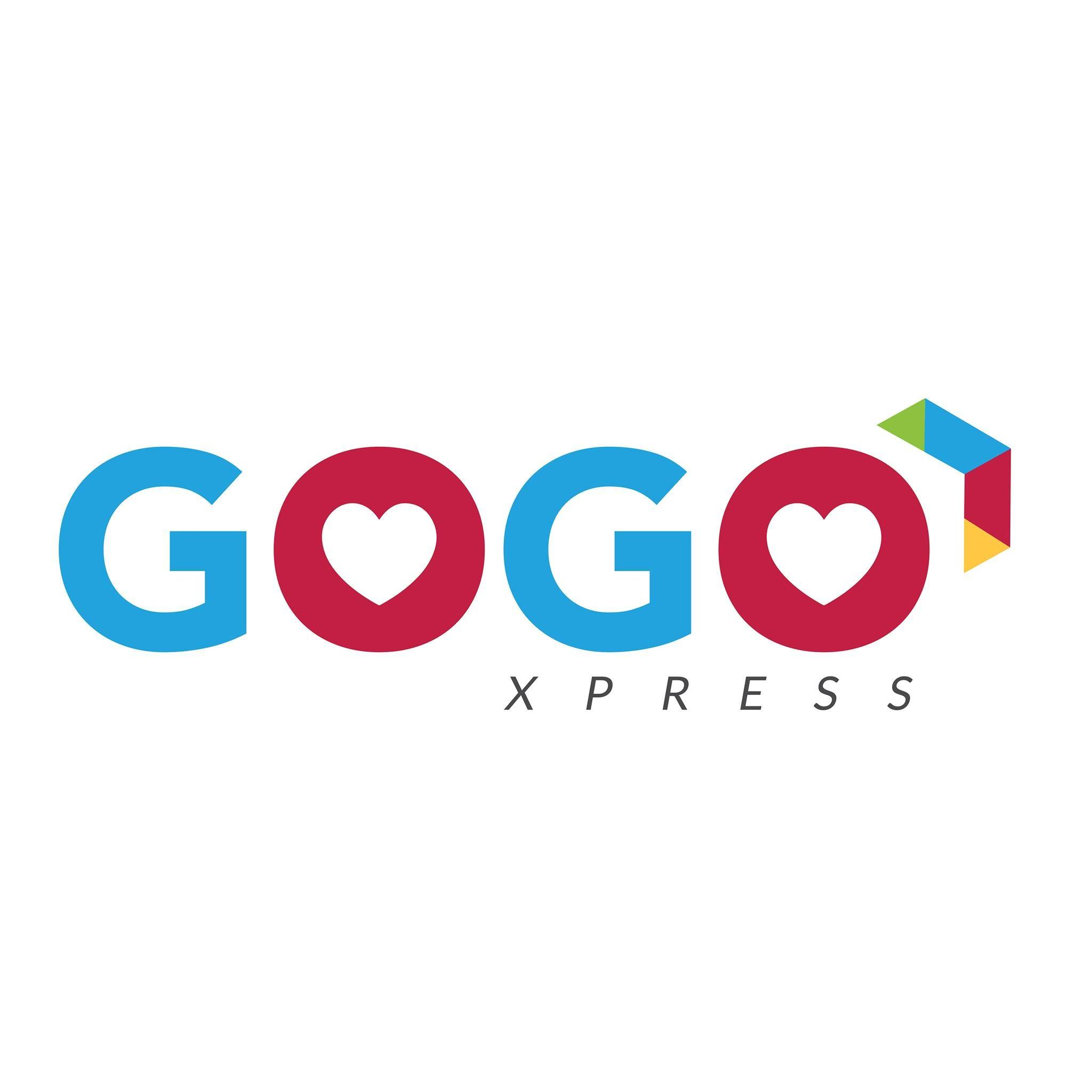 courier services in the philippines - Gogo Xpress