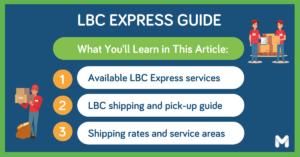 LBC Express l Moneymax
