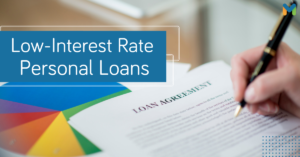 personal loan with low interest rate in the philippines l Moneymax