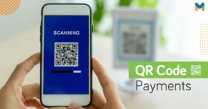 QR code in the Philippines l Moneymax